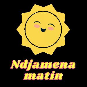ndjamena-matin